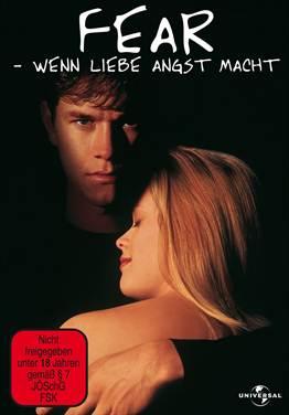 Film - Fear - Wenn Liebe Angst macht