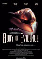 Bild zu Body of Evidence