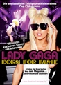 Bild zu Lady Gaga - Born for Fame