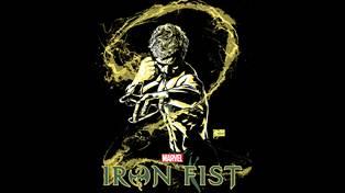 Staffel 2 - Marvel's Iron Fist
