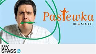 Staffel 4 - Pastewka