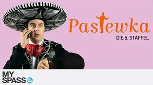 Staffel 5 - Pastewka