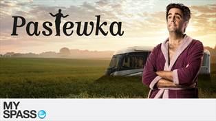 Staffel 8 - Pastewka