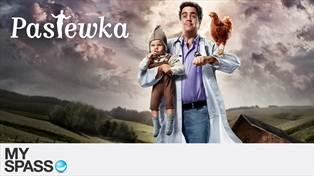 Staffel 9 - Pastewka