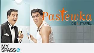 Staffel 6 - Pastewka