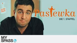 Staffel 1 - Pastewka
