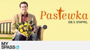 Staffel 3 - Pastewka